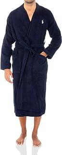Ralph Lauren Men's Kimono