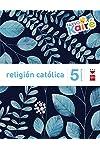 https://libros.plus/religion-catolica-5-primaria-nuevo-kaire/