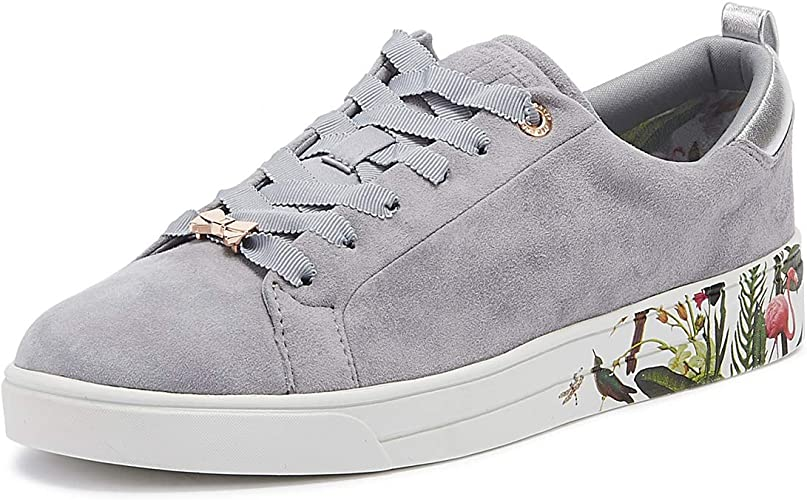 Ted Baker Women's Roullys Trainers