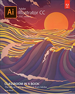 Meggs history of graphic design kindle edition by philip b meggs adobe illustrator cc classroom in a book 2017 release fandeluxe Gallery