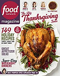by Hearst Magazines(1166)Buy new: $10.00 / year2 used & newfrom$9.99