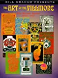 img - for The Art of the Fillmore: The Poster Series, 1966-71 by Gayle Lemke (1997-11-27) book / textbook / text book