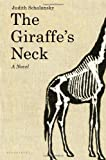 The Giraffe's Neck, Judith Schalansky, 1620403382