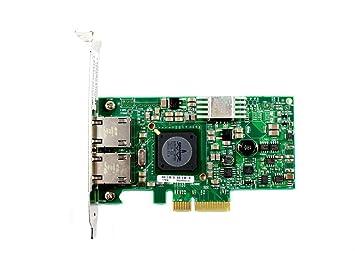 Download Driver: Dell Optiplex 9010 Broadcom Ethernet