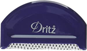 Dritz Sweater Comb Fabric Care