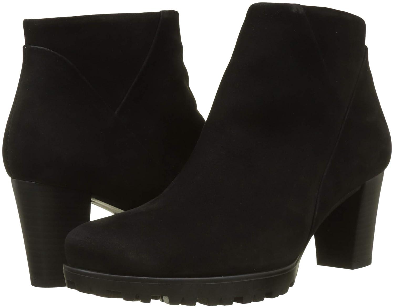 c4e23d1c35e Gabor Shoes Comfort Sport