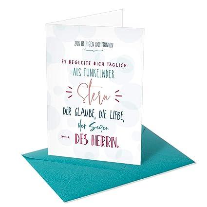 Tarjeta de felicitación/tarjeta de felicitación para ...