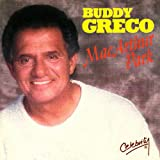 Buddy Greco - Around the World