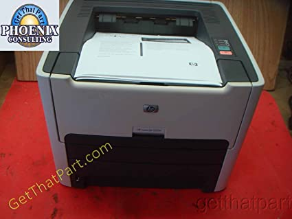amazon com hp laserjet 1320n printer b w laser q5928a ak2 rh amazon com