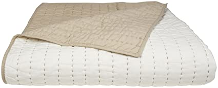 quilts stitch bed pick do solid bedding stein quilt product bath mart