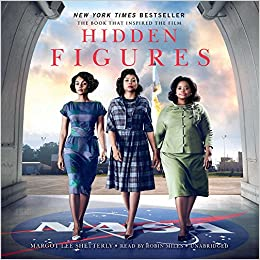 ??READ?? Hidden Figures: The American Dream And The Untold Story Of The Black Women Mathematicians Who Helped Win The Space Race. uniforme donde mattress Estado Graphics listed