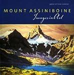 Mount Assiniboine: Images in Art