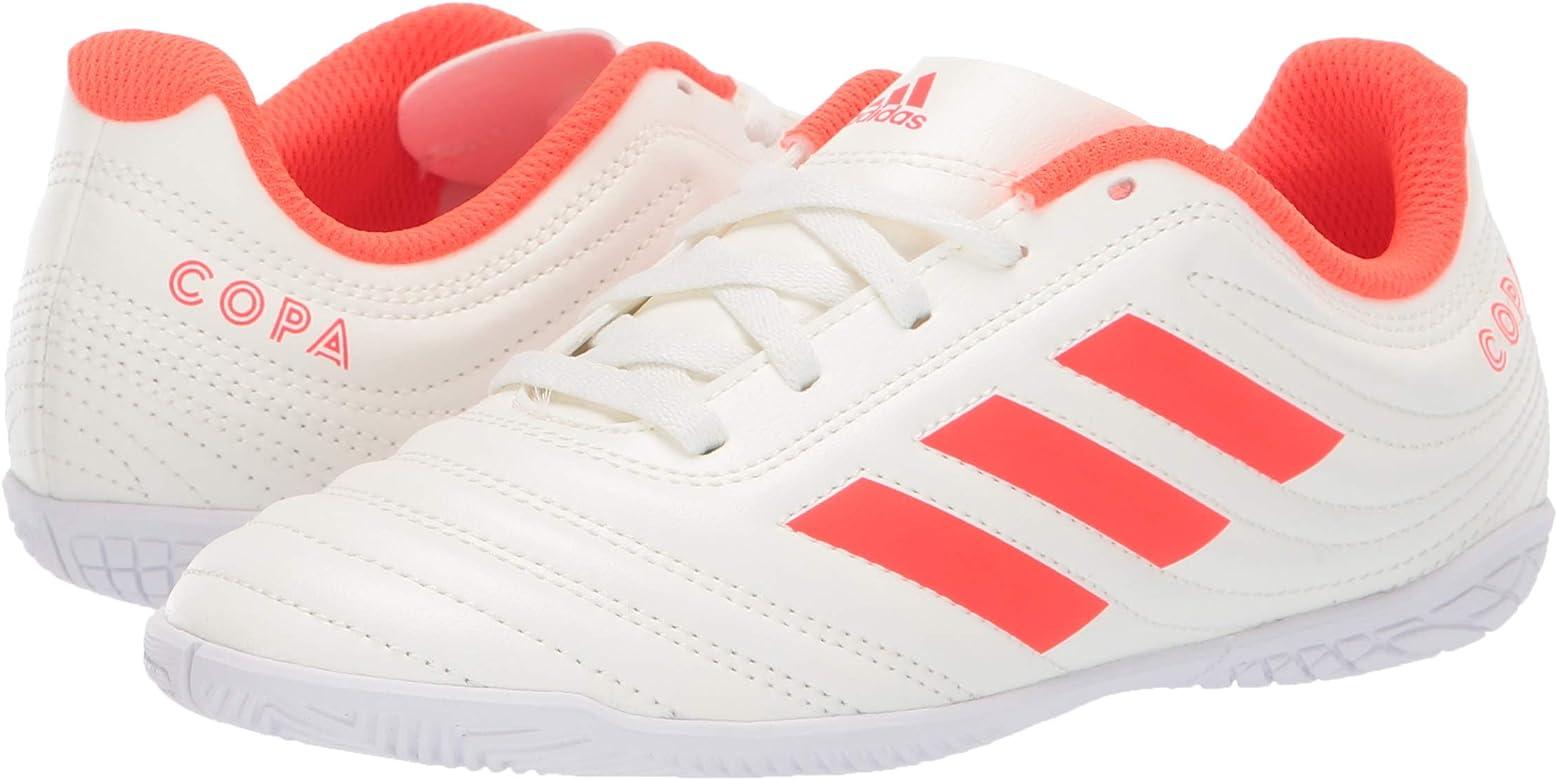Kids' Copa 19.4 Indoor Soccer Shoe