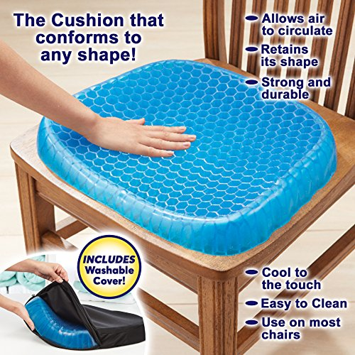 Buy seat cushions for chairs