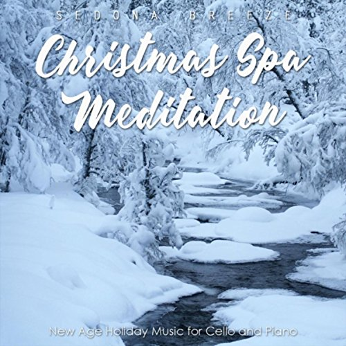 tion: New Age Holiday Music for Cello and Piano ()