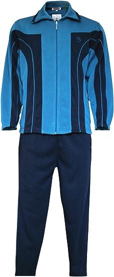 T MODE Jogginganzug Sportanzug angeraut Freizeitanzug Dreamlike Sportssuits Cottonblend