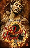 The Devil's Hand Series: Books One and Two