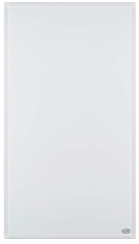 1200 W InfrarotPro Calefacci/ón por Infrarrojos