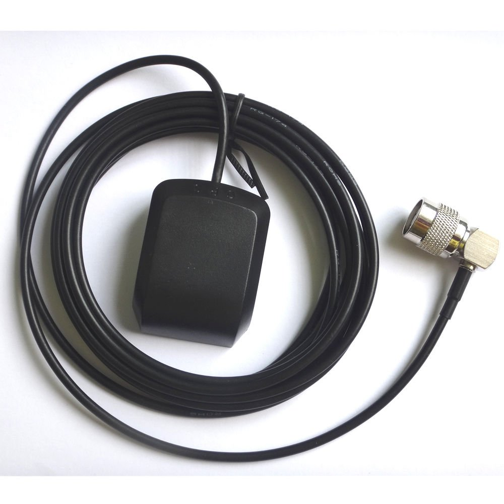 ConPus? TNC GPS Antenna for Trimble 5700 5700L1 R7 57861 57860 70228 70228 SPSx51 GP-AC367