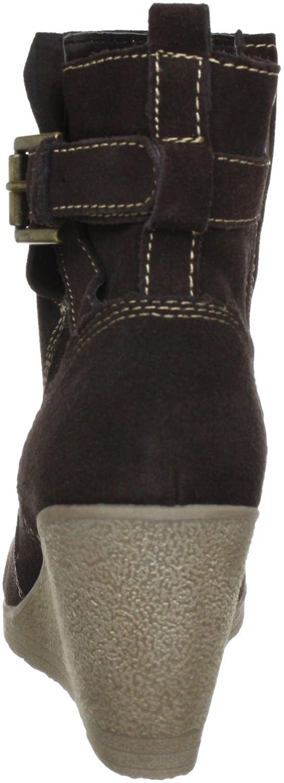 Amia Klassische 264 252 Damen Klassische Amia Stiefel 4fd6c2