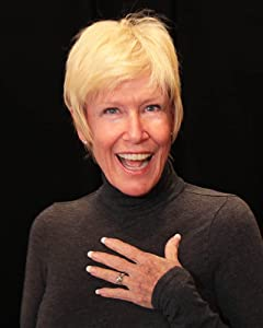 Diane Dowsing Robison