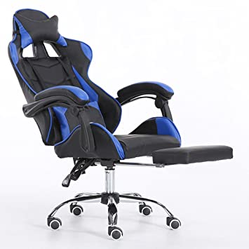 Yang baby Gaming Chair, High Back Office Chair Silla de ...
