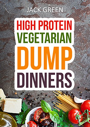 Vegetarian high protein dump dinners whole food recipes on a budget vegetarian high protein dump dinners whole food recipes on a budgetcrockpot forumfinder Image collections
