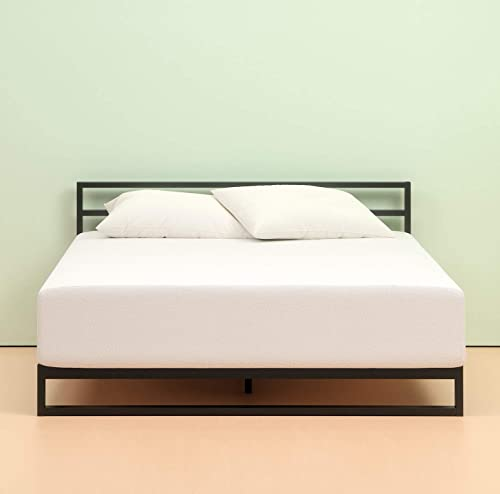 consumer reports best mattress for heavy person