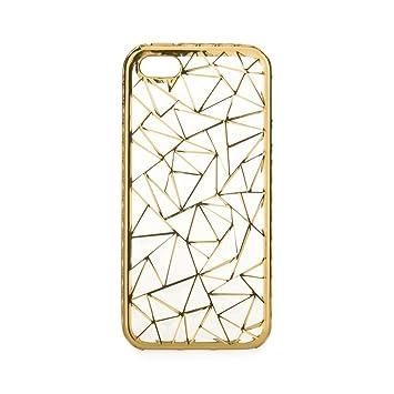 coque samsung j5 2016 gold