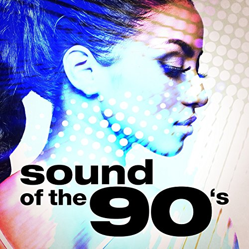 Sound of the 90s