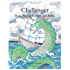 Challenger RPG a Free Roleplaying Game (English Edition)