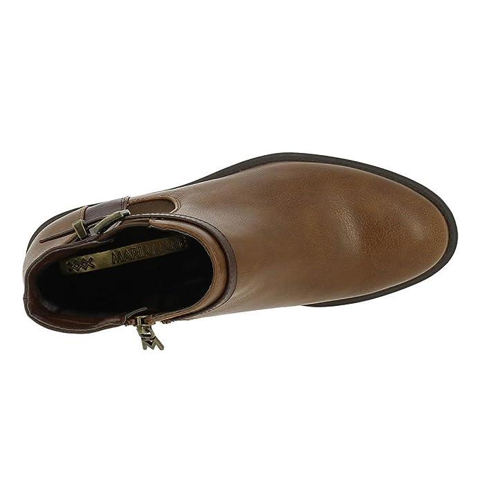 61396 Maria Mare Et Chaussures Femme Celine Sacs ZtfnSTUtq