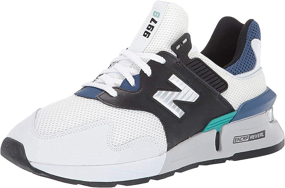 New Balance 997j Sport V1, Zapatillas Deportivas. para Hombre