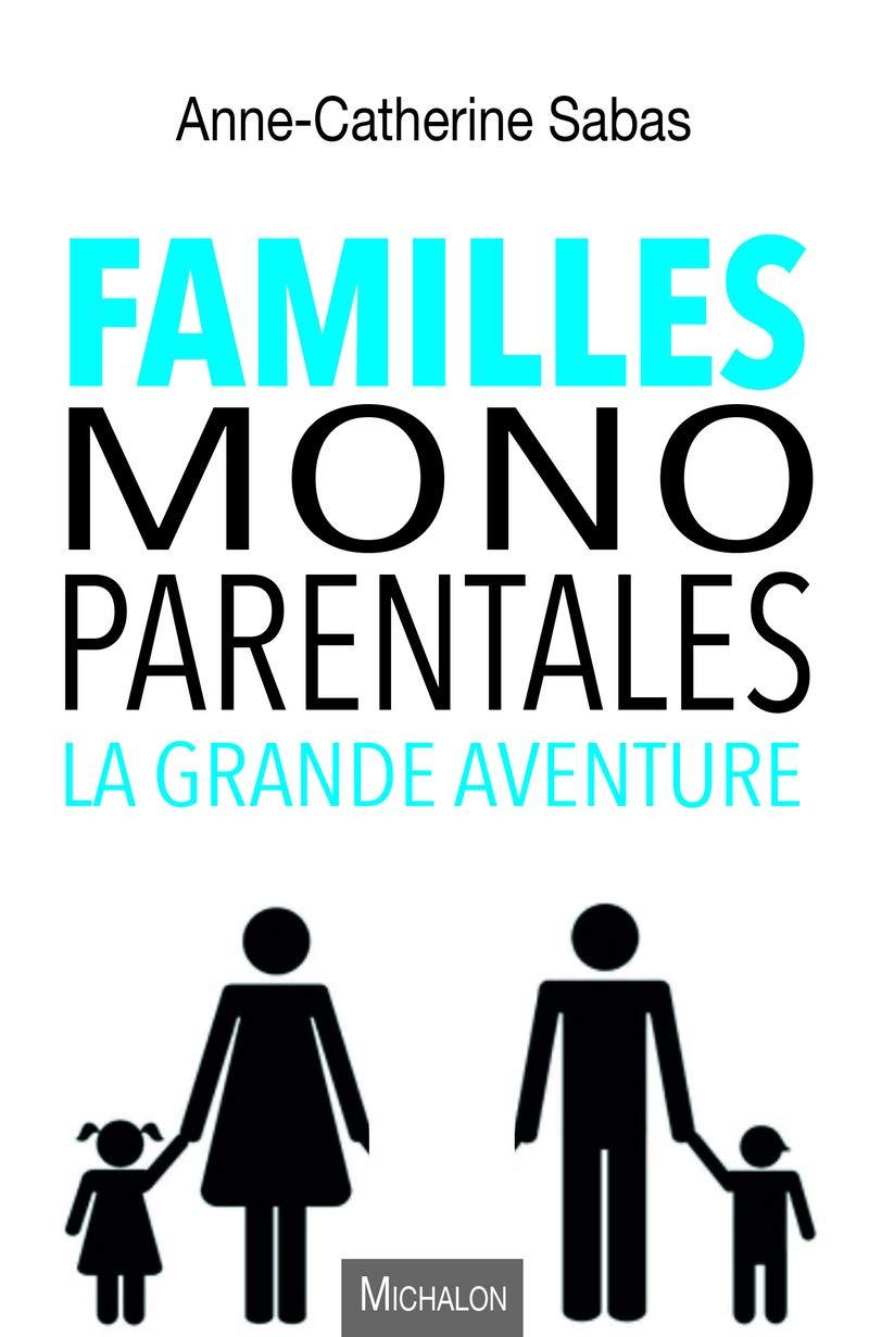 familie monoparentala