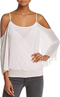 product image for Bailey 44 Women's Tombe Top