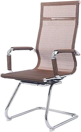 Dall Chaise De Bureau Bow Forme Ergonomie Chaise D
