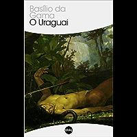 O Uraguai (Clássicos Hiperliteratura Livro 15)