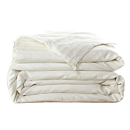 7896226cb5 100% Pure Long Grade Mulberry Silk Comforter Silk filled Comforter Silk  Quilt Silk Duvet (