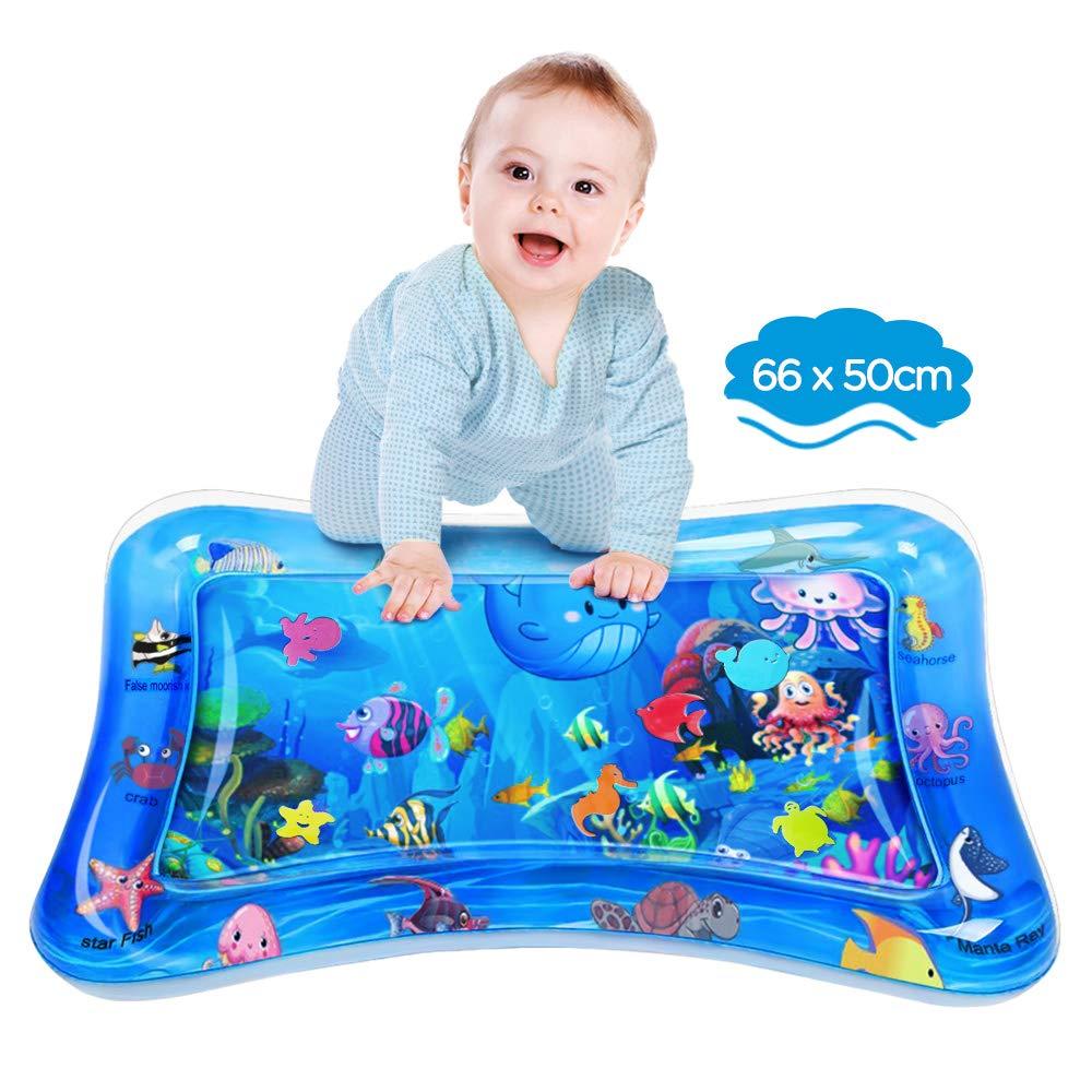 Dusor Wassermatte Baby -