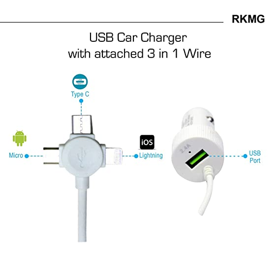 Type C Charger Wiring Diagram from images-na.ssl-images-amazon.com