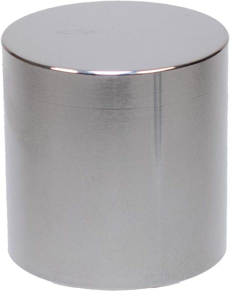 30mm -Soft Touch Hamburger Tauwerk Fabrik Handlaufseil//Absperrseile 4fach geschlagen Farbe: grau 6 Meter