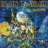 Live After Death (2 LP)