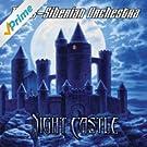 Night Castle (Amazon Exclusive Version)