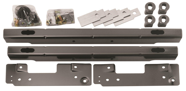 Reese 30063 Elite Series Fifth Wheel Rail Kit