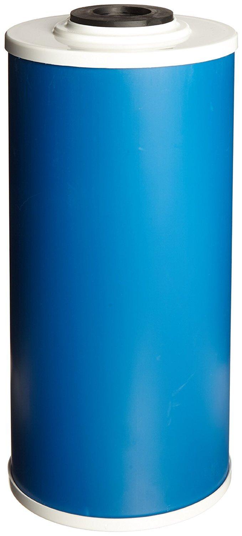 Pentek DBC-10EX2 Bacteriostatic KDF/GAC Filter (10'' x 4.5'') (Pack of 2)