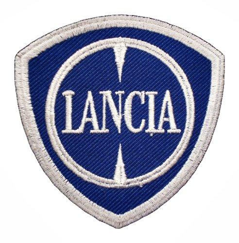 lancia-stratos-cars-motors-fulvia-beta-logo-t-shirts-cl03-patches