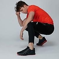 Kinetix Fazer Spor Ayakkabı Erkek