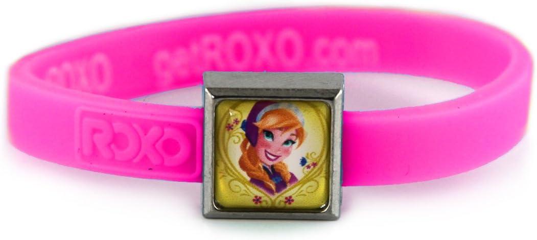 Roxo Anna 1 Charm Bracelet