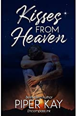 Kisses From Heaven Paperback