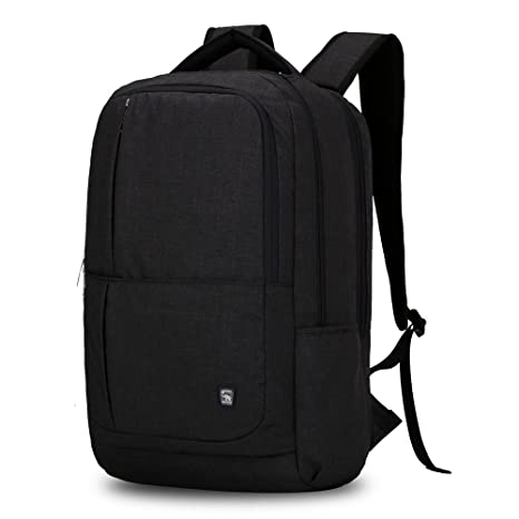 Image Unavailable. Image not available for. Color  Oiwas Nylon Business  Backpack ... 02d93bd484